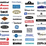 superior appliance repair miami On high end appliance brands